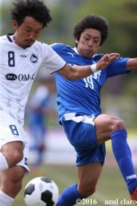 th_ACN_FC Osaka_TS_1422