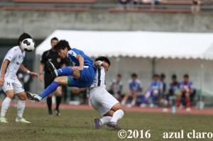 th_ACN_FC Osaka_TS_1656