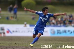 th_ACN_FC Osaka_TS_1823G1