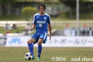 th_ACN_FC Osaka_TS_914
