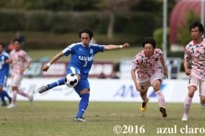 th_Numazu_Nara_TS_757