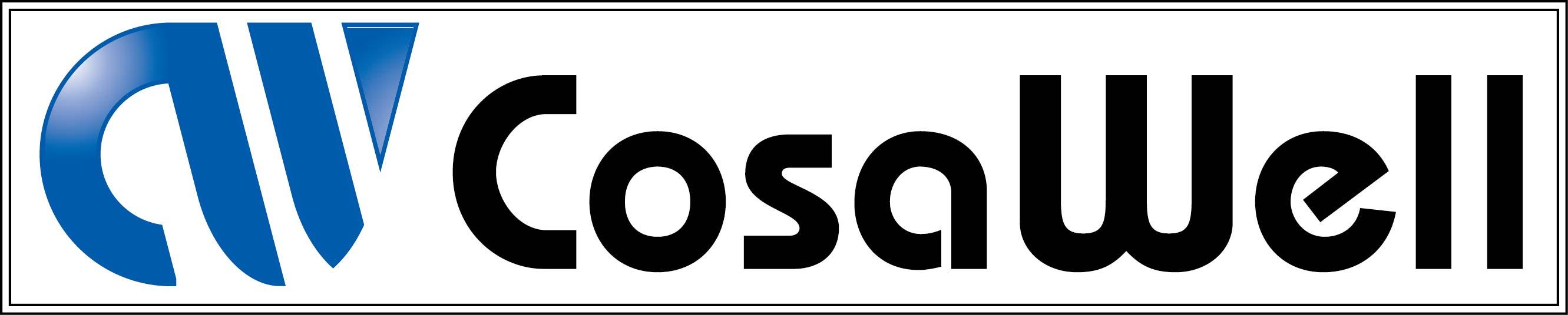 株式会社コサウェル
