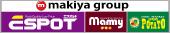 株式会社マキヤ