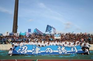 s_ACN_OkayamaN_TS_3047
