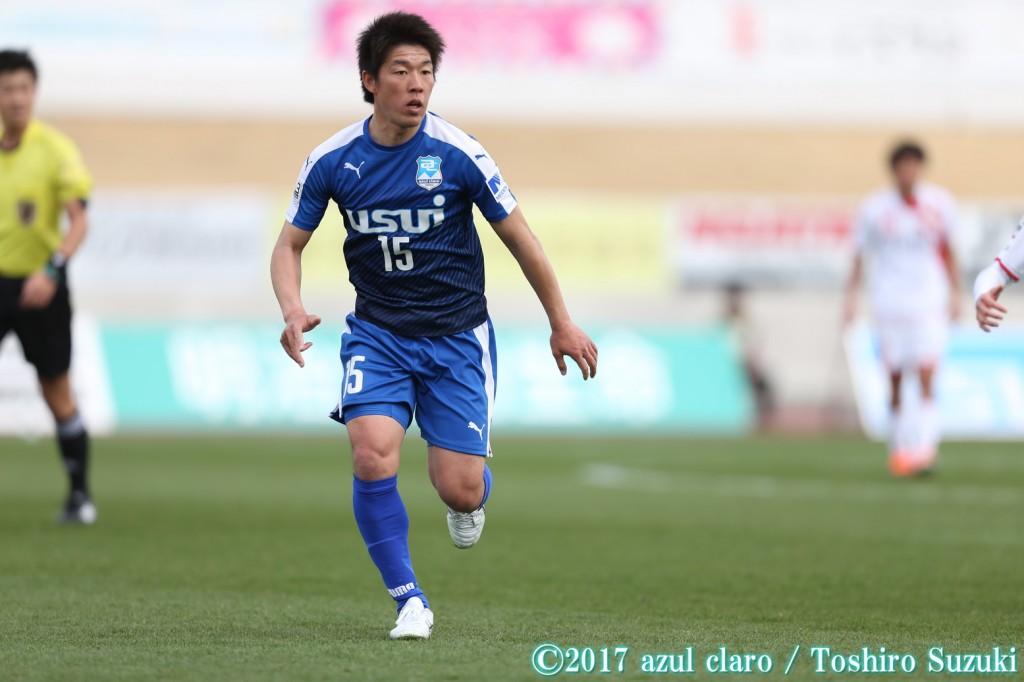 Takuya SUGAI