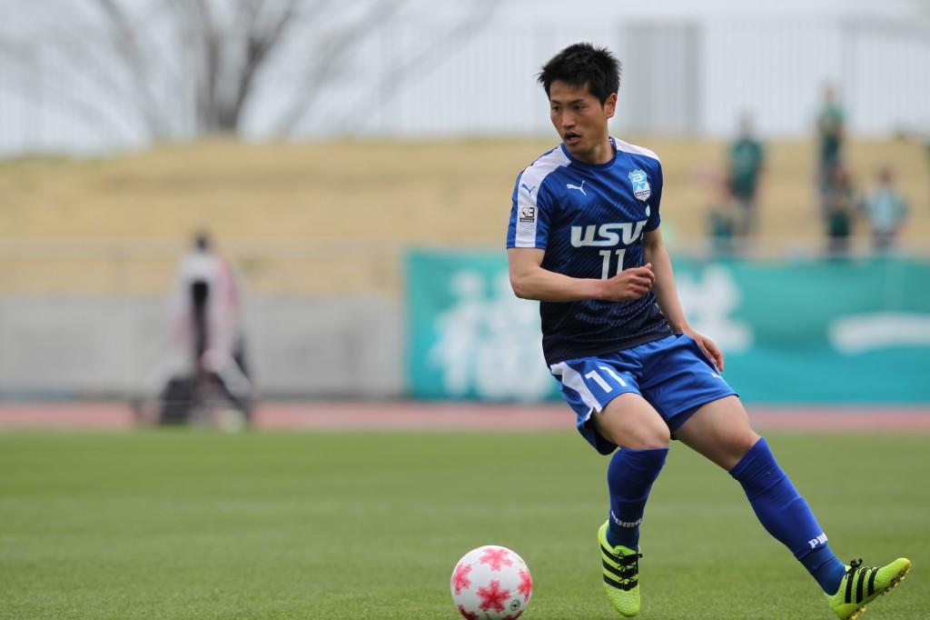 ACN_Fukui_TS_373